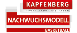 Logo Basketball